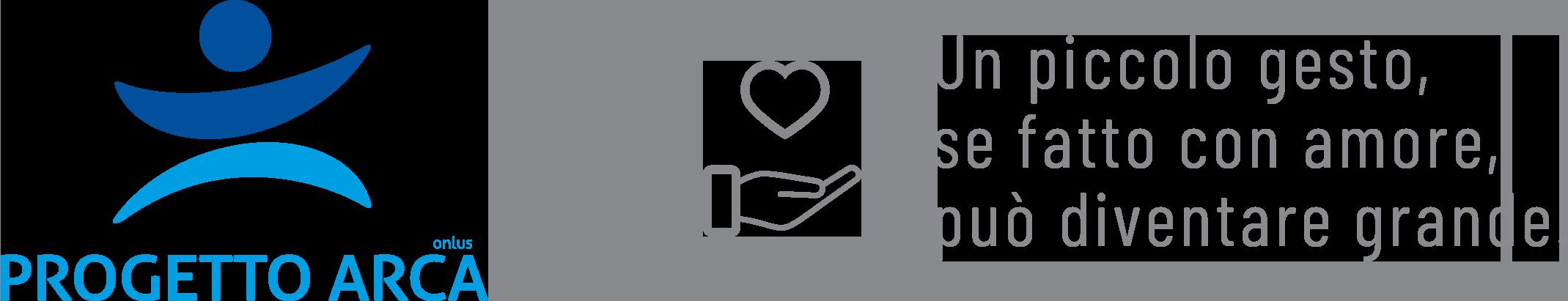 logo_Progetto_Arca_1