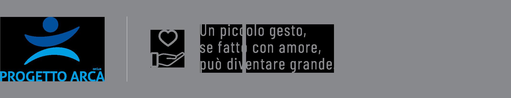 logo_Progetto_Arca_3