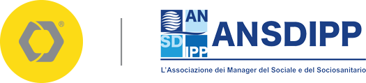 logo_ansdipp-NP_1