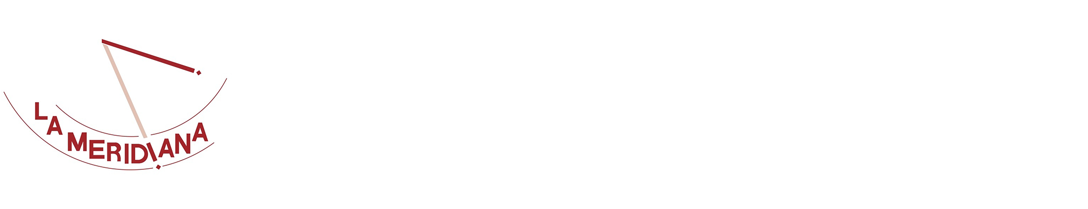 logo_LaMeridiana_1