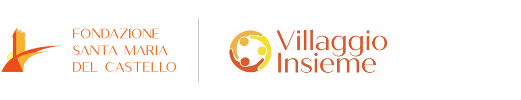 logo_villaggio_insieme_1